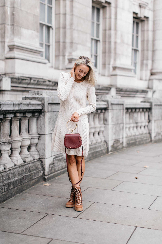 14 Fashion Blogs We Love in 2016 - Best Fashion Blogger