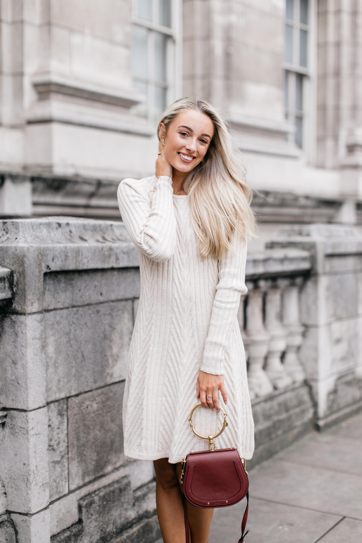 Bag-at-You-Fashion-blog-Hip-E-bags-White-backpack