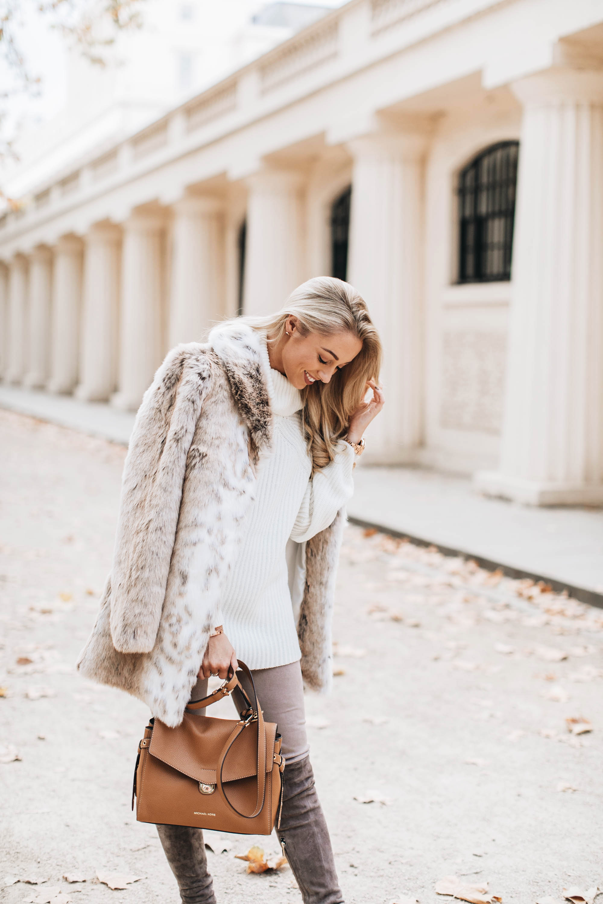 3 Accessories To Invest In This Winter