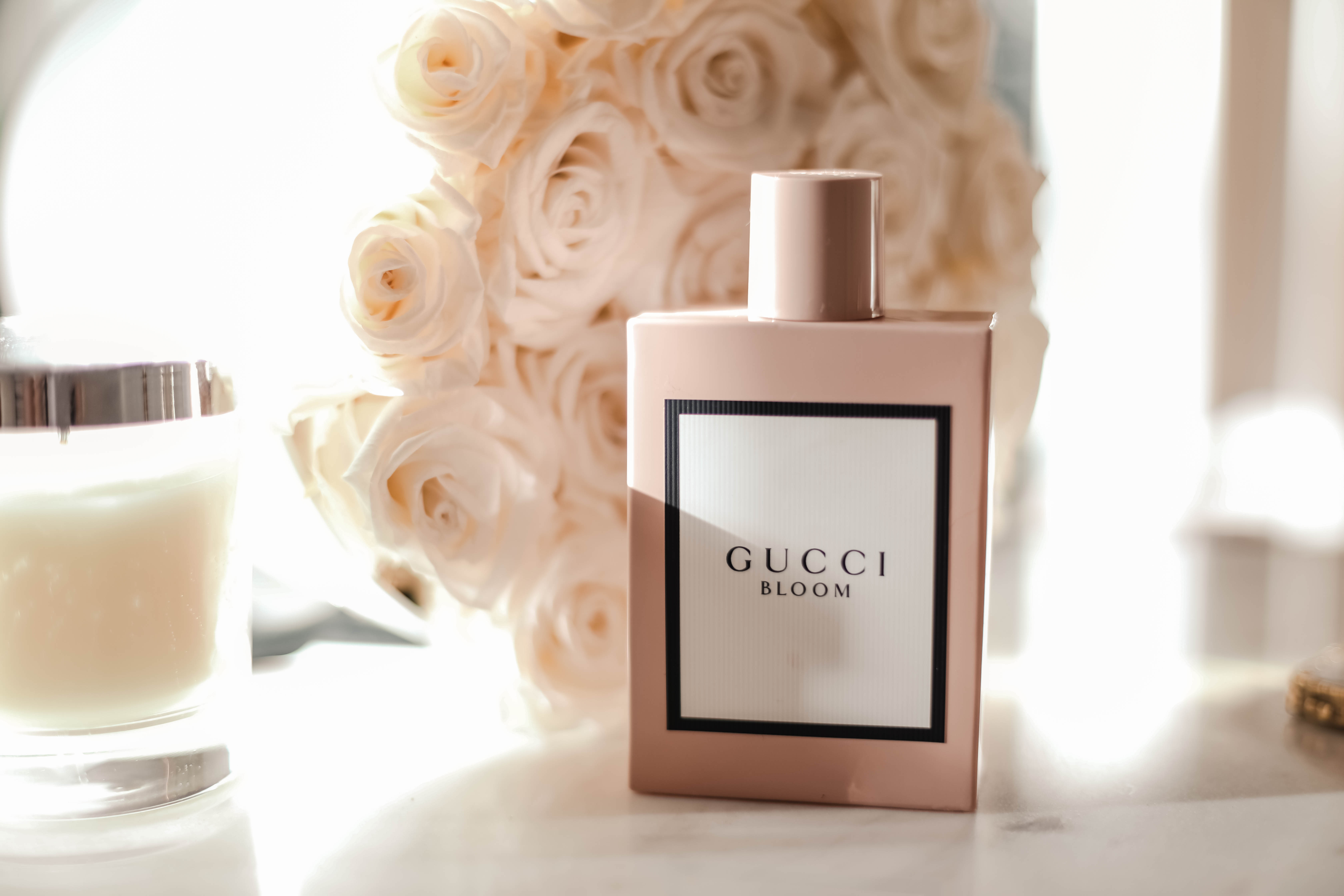 How To Buy Perfume For A Loved One Three Romantic