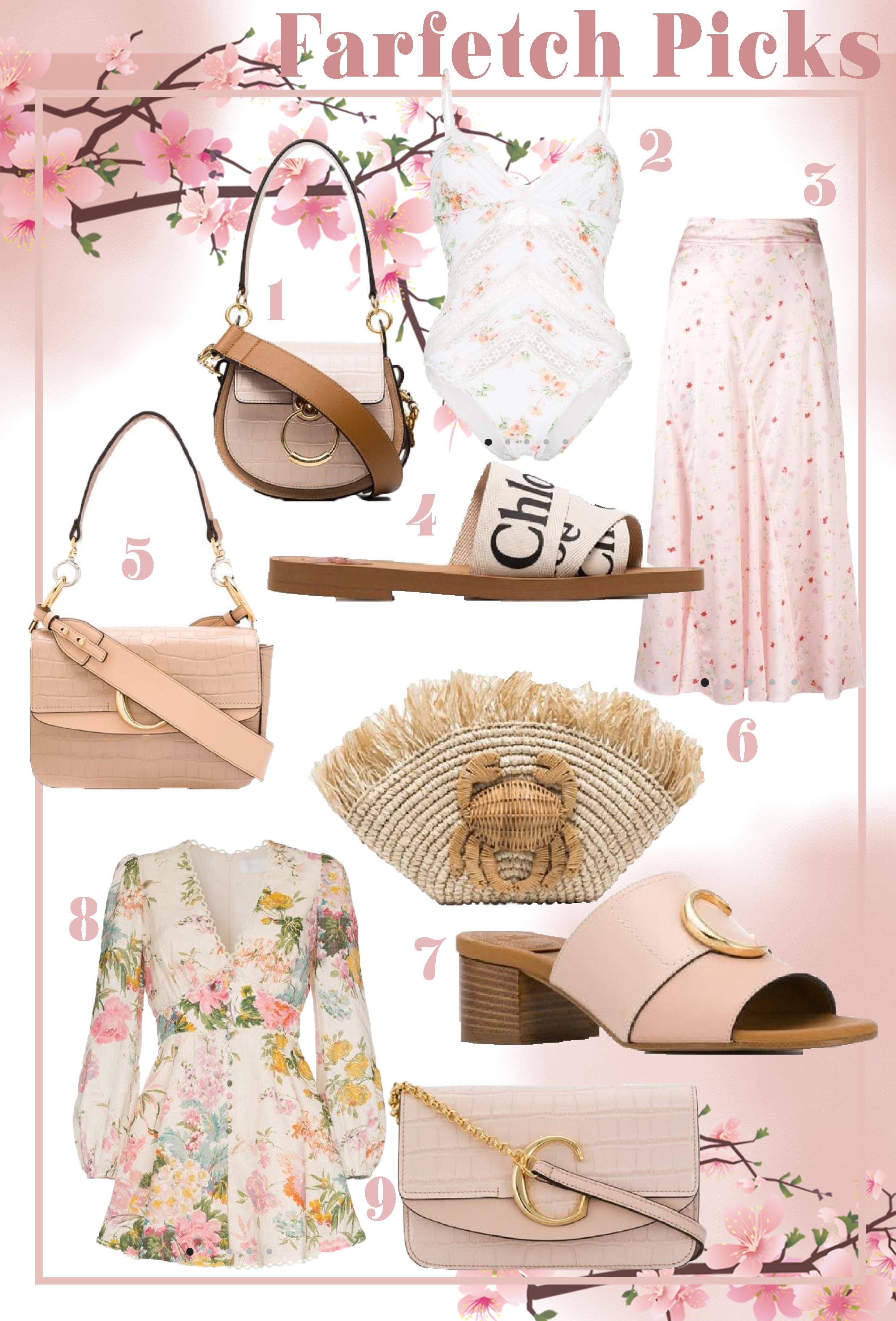 43167354fc34 10% off Your Dream Spring Handbag....Yes Please! - Fashion Mumblr